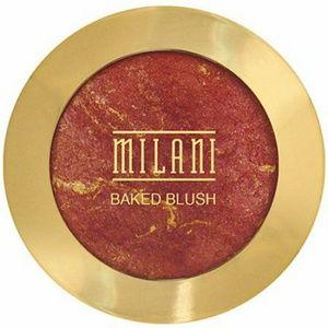 """❤Milani Baked Blush / """"Red Vino"""" #09"""